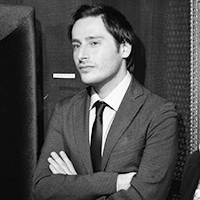 Salvatore Russo | Cinzia Pellin