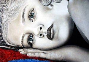 Dolce riposo | Cinzia Pellin