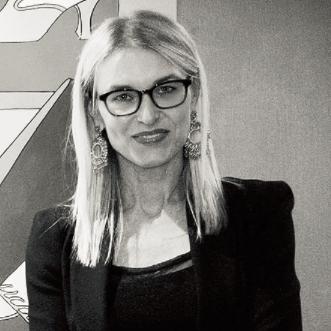 Francesca Barbi Marinetti | Cinzia Pellin