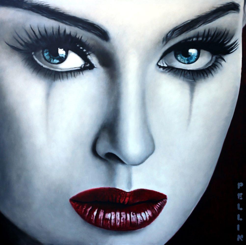 Natalie Portman | Il silenzio del cuore